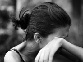 В Новом Буге Николаевской области изнасиловали женщину