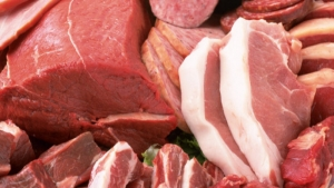 В Одессе продавцы мяса заплатят 700 тыс. грн. за сокрытие доходов