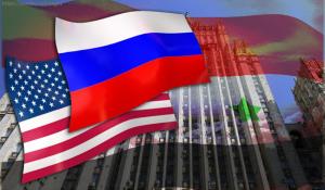 США расторгли договоренности с Россией по Сирии