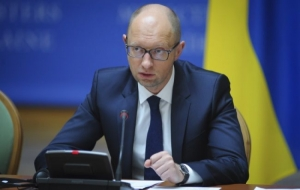 Кабмин принял решение об ограничении поставок товаров в Крым