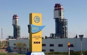 Одесский припортовый завод хотят продать за пять миллиардов