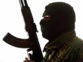 В Одесской области будут искать террористов