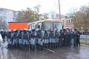 В Первомайске  будут подкупать избирателей на выборах в 132-ом округе - эксперт