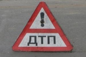 В Николаеве разыскивают спасителя девочки, попавшей в ДТП