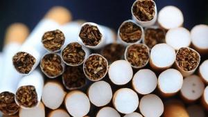 Активисты требуют перекрыть поток контрабанды сигарет через Одессу