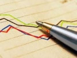 Объёмы производства на Херсонщине снизились на 7,2%