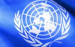 Страны ООН подписали климатическое соглашение