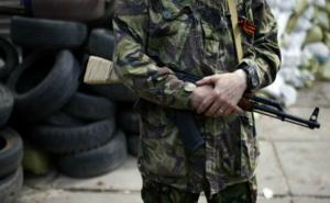 За минувшие сутки боевики 20 раз нарушили режим тишины – штаб АТО