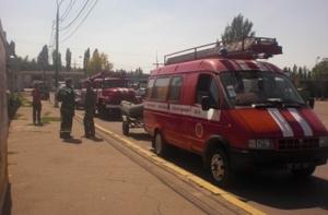 В Николаеве закрыли автовокзал - ищут взрывчатку