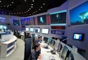 Украина готовится к вступлению в Европейское космическое агентство