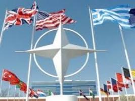 ПА НАТО призывает Россию вернуть Украине незаконно аннексированный Крым