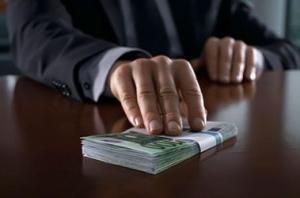 Скандал в николаевском МСЭКе: инвалидность присваивают за деньги