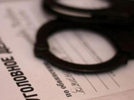 С февраля 2014 года открыто 4000 уголовных производств за преступления против нацбезопасности Украины