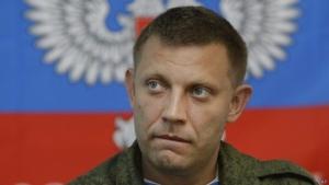 На случай местных выборов на Донбассе боевики строят фейковую политическую систему