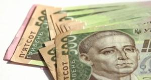 СБУ задержала на взятке двух работников Госсельхозинспекции