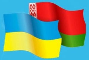 Из-за дискриминационных действий Беларуси Украина ввела специальные пошлины на молоко, сладости и пиво