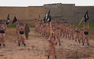 Боевики ИГИЛ расстреляли 80 человек в Ираке, - СМИ
