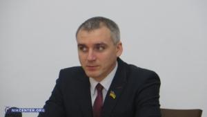 В Николаеве введут новые схемы городских маршрутов