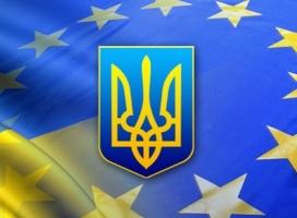 Страны ЕС считают нелегитимными выборы на Донбассе