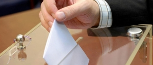 Принято официальное решение о проведении второго тура выборов мэра Херсона (протокол)