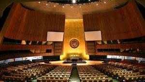 ООН предупредила о новом витке конфликта на Донбассе