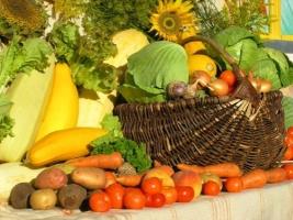 В Украине подорожало производство аграрной продукции