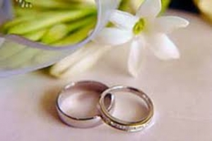 Правительство разрешило николаевцам оформлять брак в течение суток