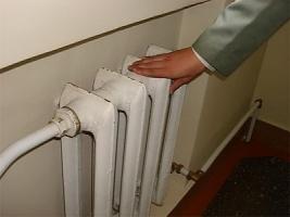 В Николаеве студенты «могилянки» мерзнут в общежитии