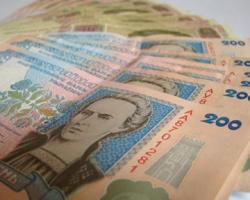 «ЧСЗ», «Океан», «Радуга» и еще 16 николаевских предприятий задолжали своим работникам 38 млн. грн.