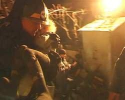 В Одесской области под завалами разрушенного взрывом дома нашли тело мальчика