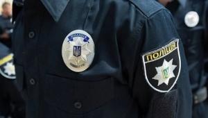 За сутки на Николаевщине произошло 1 самоубийство, 6 грабежей и 23 ДТП