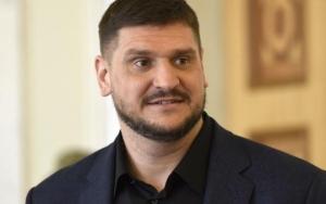 Верховный суд открыл производство по делу о назначении Алексея Савченко председателем Николаевской ОГА