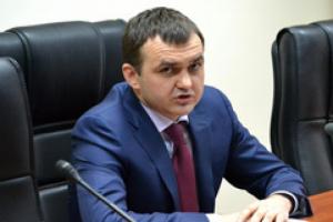 После конфликта в Чаусово-2 уволено несколько сотрудников Первомайской исполнительной службы