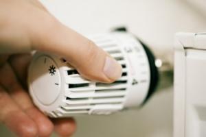 Сегодня в Николаеве включили тепло в 65 домах