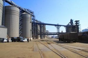В Одесском порту ждут инвестиций на 700 млн. грн.