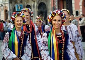 Стало известно, как в Херсоне пройдет День Независимости Украины