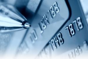 Фонд гарантирования намерен продать активы 22 банков