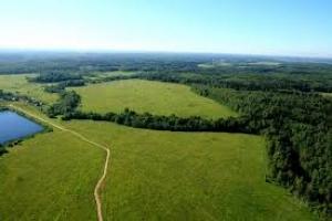 На Херсонщине определены земли, которые будут выделяться участникам АТО и переселенцам с востока Украины