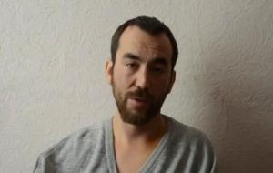 СБУ обнародовала допрос пленных российских спецназовцев (ВИДЕО)