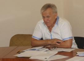 Секретаря земельной комиссии Николаевского горсовета суд отстранил от должности