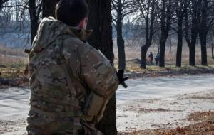 В ДНР готовы соблюдать перемирие 9 декабря