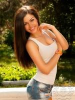 Кандидат в мэры Одессы снялась в эротическом видео