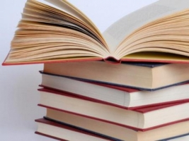 Минкульт изменит систему финансирования библиотек