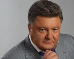 Порошенко потратил на выборы 90 миллионов гривен