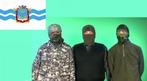 СБУ остановила деятельность «Николаевского подполья»