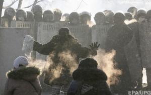Завершено расследование дела против экс-руководителя контрразведки СБУ, во время Майдана работавшего на ФСБ РФ