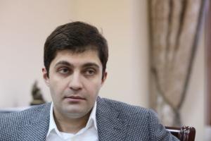 Главный прокурор Одессы недоволен зарплатами сотрудников