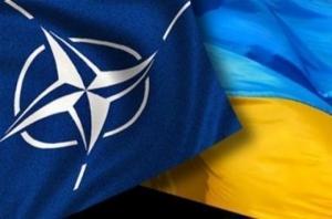 В МИД уверяют, что НАТО пообещало Украине помощь и поддержку