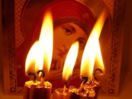 На Николаевщине объявлен трехдневный траур по погибшим героям 79-й отдельной аэромобильной бригады