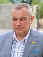 Введение военного положения на Херсонщине оттянет силы из зоны АТО – нардеп